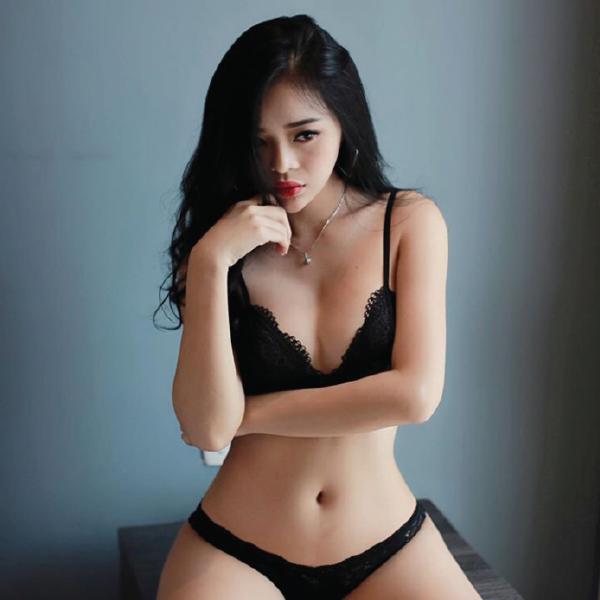 joyce vietnam massage girl kl3