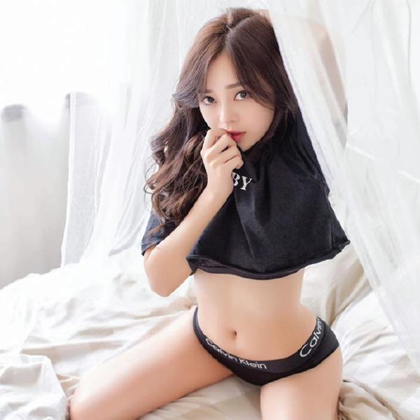 joyce vietnam massage girl kl5
