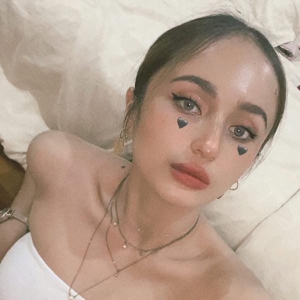 kiki massage malay girl