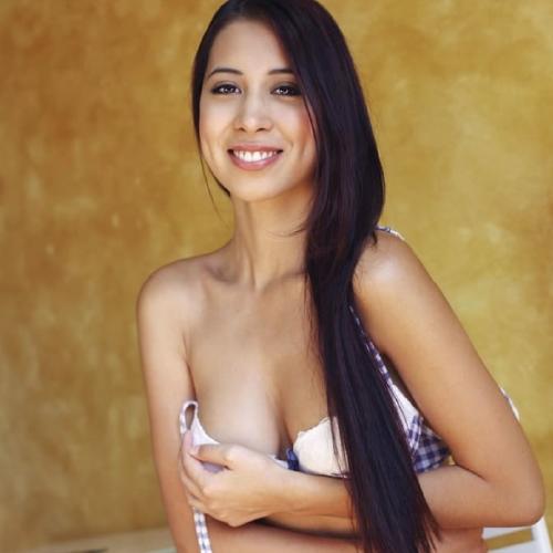 pearl vietnam girl kl massage
