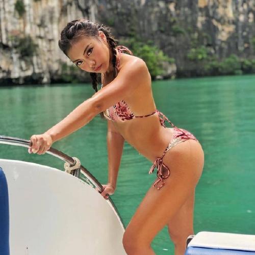 vietnam escort blowjob sex girl moon3